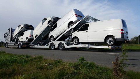 autotransport-halen-bezorgen-bedrijfsauto-groningen-bedrijfswagen-1