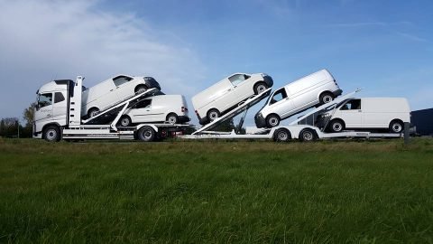 autotransport-halen-bezorgen-bedrijfsauto-groningen-bedrijfswagen-12jpg